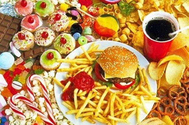 Karaciğeri besleyen 9 besin