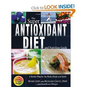 Another high antioxidant book worth going through. Good recipes, too. Here's a review and description: https://www.amazon.com/dp/1571745572/ref=as_li_ss_til?tag=sivadj-20=0=0=as4=1571745572=1AGAJX0FK3WSG1Q6WRWP