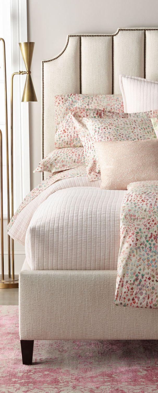 Luxury Bedding Inviting Interiors Luxury Bedding Sets Luxury