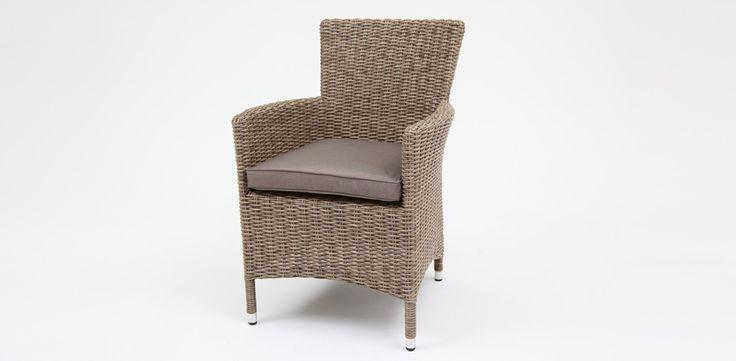 1080x530_amani_half_round_dining_chair_driftwood_mushroom.jpg (1080×530)