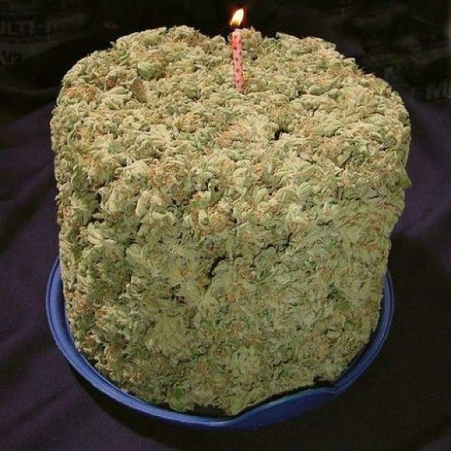 www.cannabistraininguniversity.com  Go to www.facebook.com/thectu