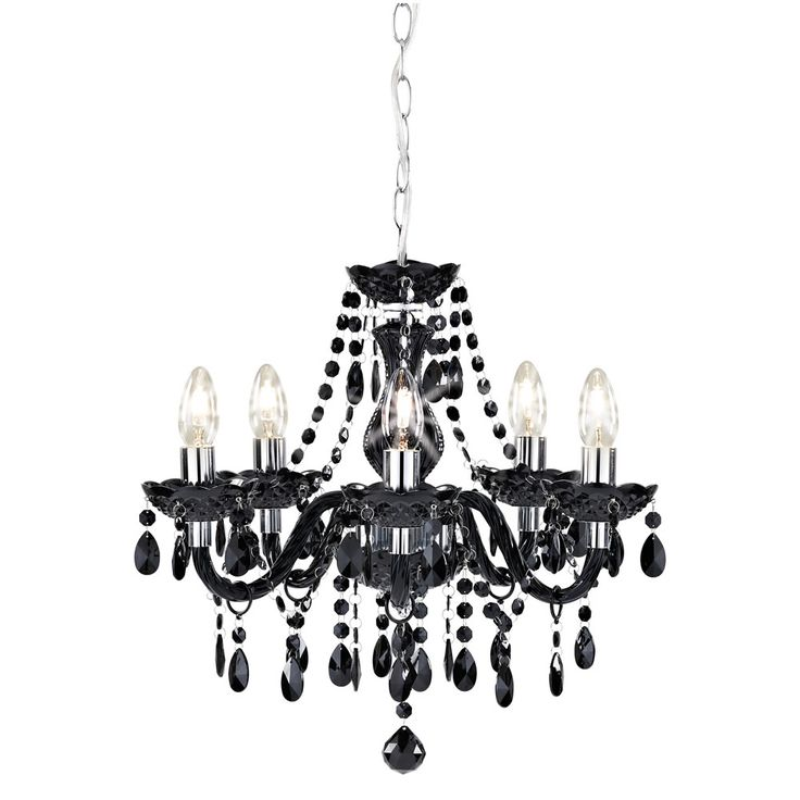 Wilko chandelier light : Best images about master bedroom ideas on