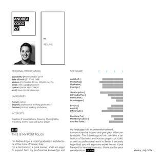 1000 bilder zu architektur auf pinterest theater for Portfolio architektur