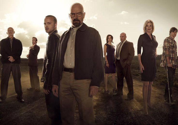 Breaking Bad: Photos, Series, Favorite Tv, Seasons, Breakingbad, Tv Show, Movie, Tvs, Breaking Bad Cast
