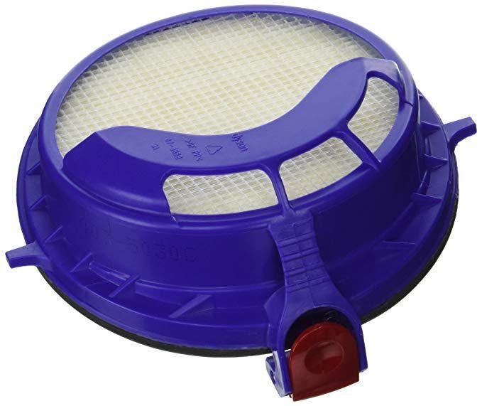 Dyson dc25 ball filter пылесос с контейнером для пыли dyson dc41c