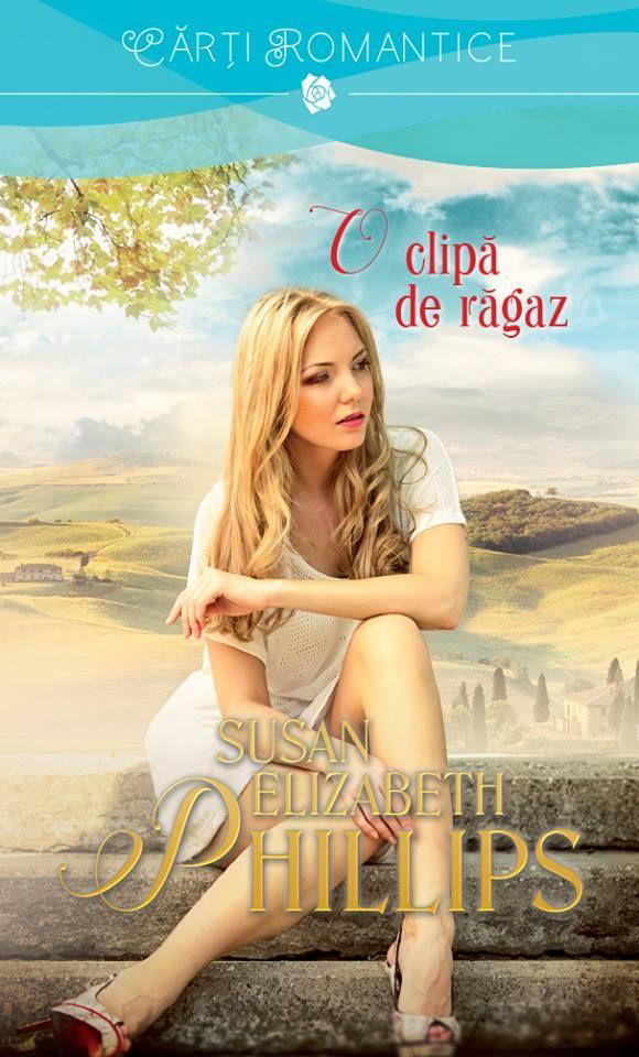 18.11.2016 apare cartea in colectia Carti Romantice