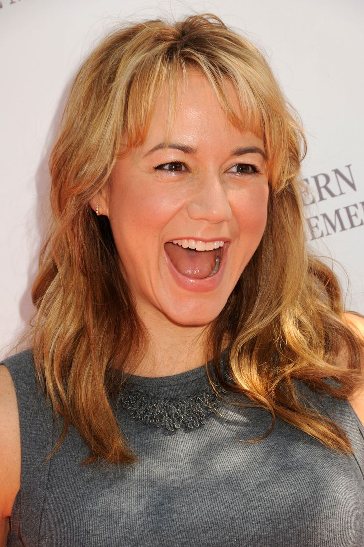 megyn price grounded for life