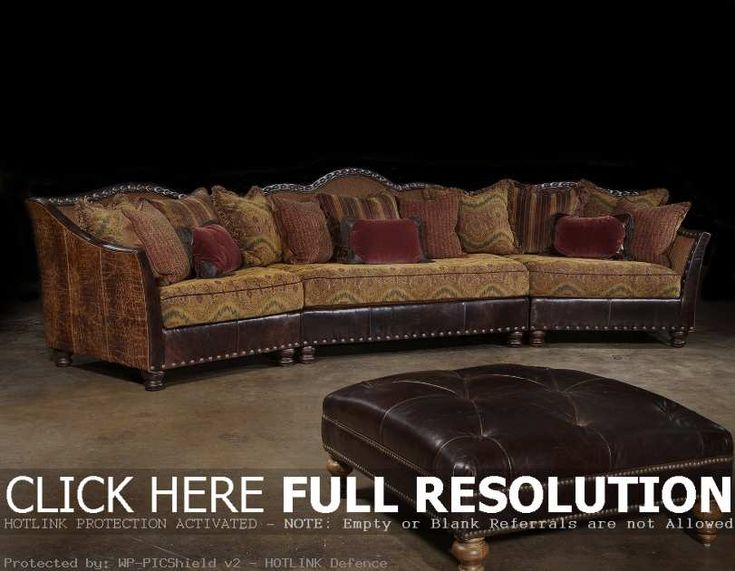 12 Outstanding Rustic Sectional Sofa Digital Photo Ideas