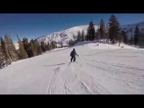 Snowbird, Utah Snowboarding and Skiing 2015 GoPro with a chance of Ski trip to Brighton Resort in Utah - http://www.slopesideliving.com/snowbird-utah-snowboarding-and-skiing-2015-gopro-with-a-chance-of-ski-trip-to-brighton-resort-in-utah/