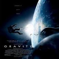 Gravity (2013) Hindi Dubbed Watch Full Movie Online HD | Watch Online Movies