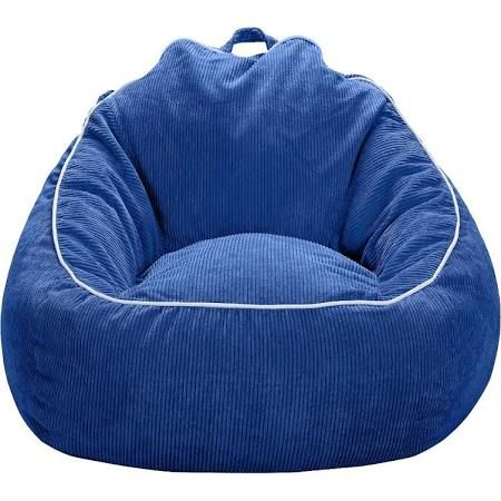 Bean Bag For Special Needs Adults Google Search
