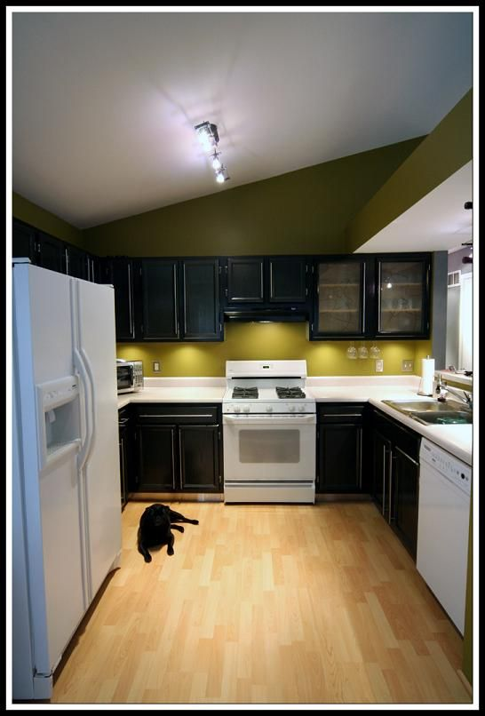 How to make a cookie cutter home modern...(lots of pics!) — LiveModern: Your Best Modern Home