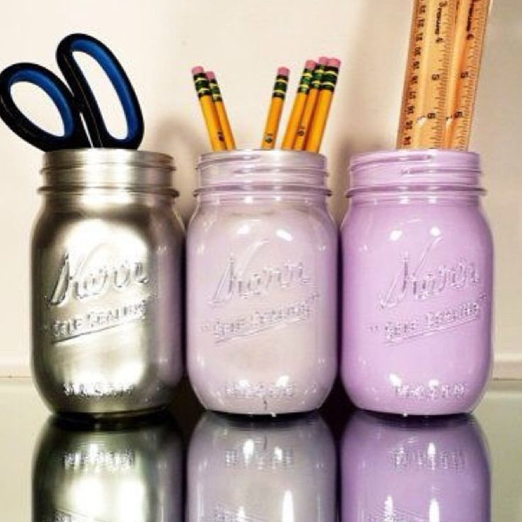 100 best images about melissa and hope 39 s dorm ideas on for Room decor mason jars