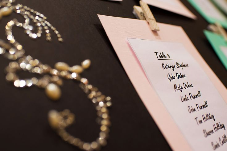 Gabo&Mafe Fotografía 📞57 3125541906 | US 571 2074014 #bodasbarranquilla #bodasmonteria #bodascartagena #bodasantamarta #bodassanandres #bodasmiami #bodaspanamá #panamaweddings #matrimonioscartagena #cartagenaweddings #miamiweddings #barranquilla #santamarta #cartagena #monteria #miami #sanandres #washingtondc #weddingphotographer #weddingdestinationphotography #weddingphotography #fotografíadebodas #inspiration #washingtonweddings #marylandweddings #DCweddings #wedding #boda #savethedate