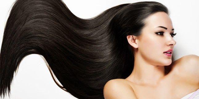 Hidupsehatbaru.blogspot.com - Cara Ampuh Melebatkan Rambut Dengan Cepat