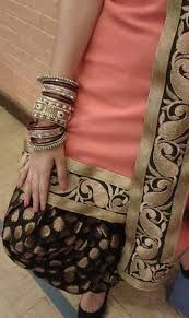 Image result for punjaban in suit