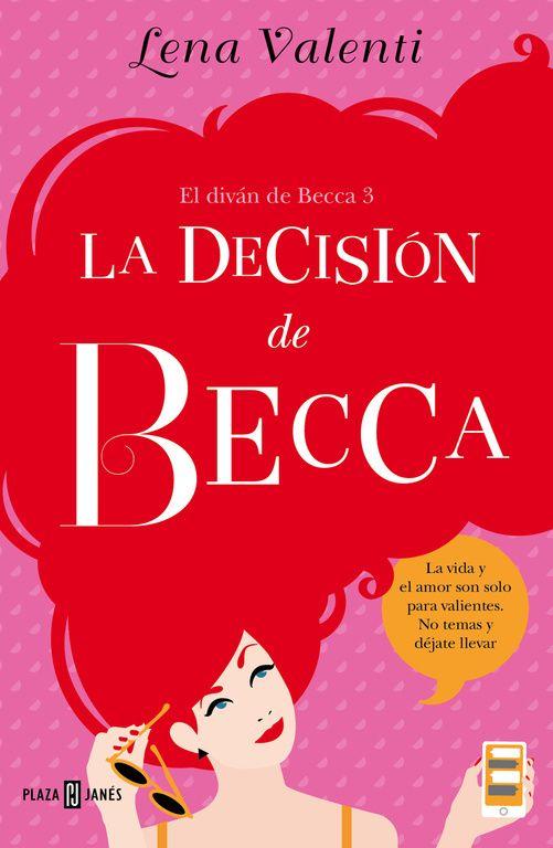 La decisión de Becca - http://bajar-libros.net/book/la-decision-de-becca/ #frases #pensamientos #quotes