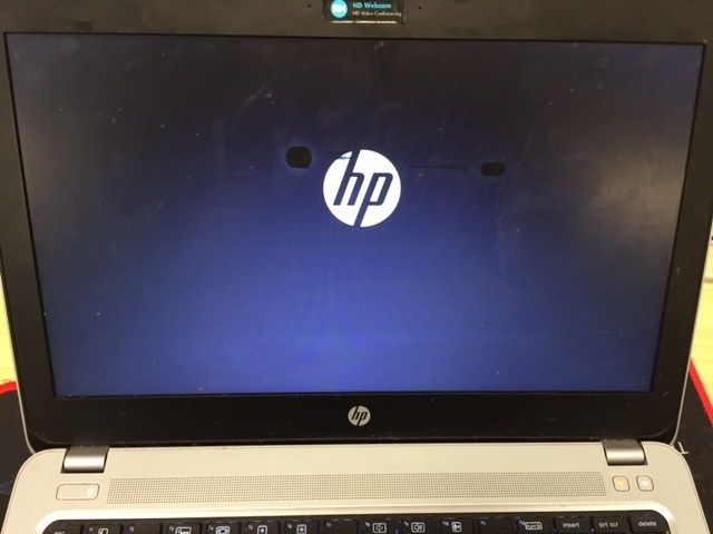 HP PROBOOK 430 G4 SCREEN REPAIR  #laptoprepairsydney #laptopscreenrepair #hpprobook430screenrepair #laptoplcdscreenrepair #crakedlaptopscreenrepair #fixlaptopscreensydney #cbd #hplaptopscreenfix #laptopscreenspare #probookrepair