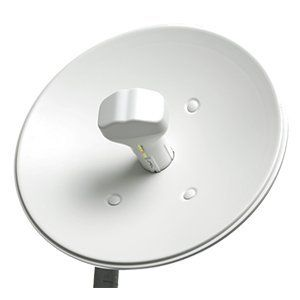 Ubiquiti Nanobridge M2-18 Outdoor MIMO 2.4GHz 18DBI by Ubiquiti. $82.57. NanoBridge M5: World's First Cost-Effective 2.4GHz MIMO Bridging Solution Patent Pending InnerFeed Antenna Technology Provides breakthrough MIMO antenna cost/performance. Higher Antenna Gain and even more cost-effective. Compact and Robust Product Design Very small visible footprint. Mechanical design provides complete weatherproof performance. Activity and signal strength LED's provided for installers. Enha...