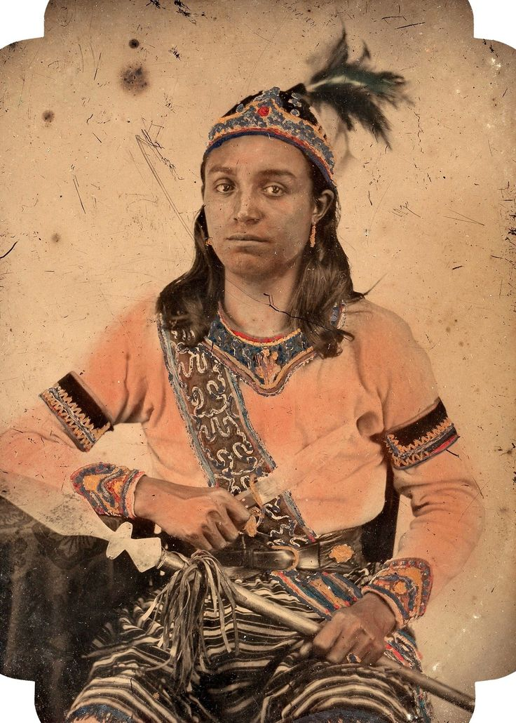 Iroquois on Pinterest American indians Native americans