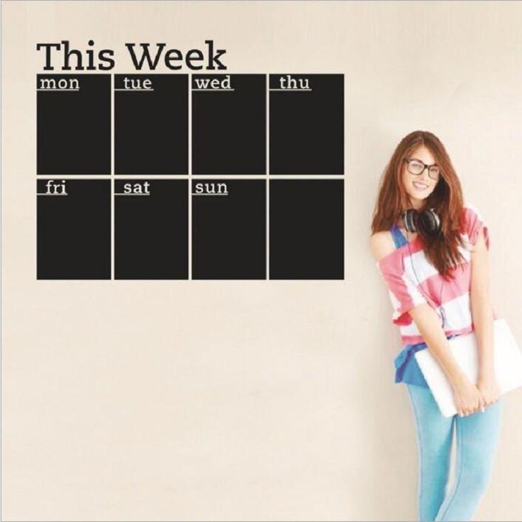 Картинки по запросу расписание на стене дизайн