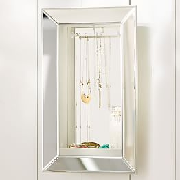 43 best jewelry storage for teenage girls images on Pinterest