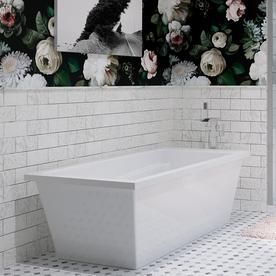 Best 25 Freestanding Bathtub Ideas On Pinterest Freestanding Tub Bathroom Tubs And Bathtub Ideas