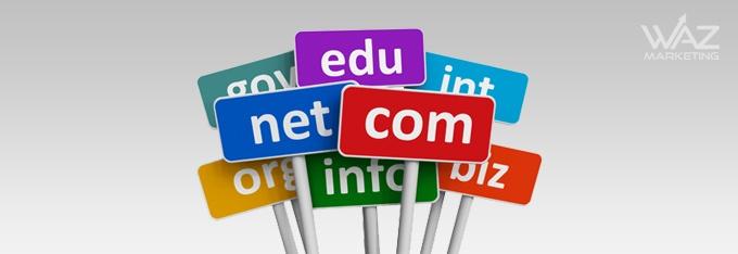 El fin de la compra de dominios sin calidad - La pasada semana Matt Cutts, uno de los emblemas de Google en la lucha contra el spam, anunció que el buscador está por lanzar un cambio en su algoritmo de rankings una vez más. Esta vez el objetivo son las búsquedas que tienen una coincidencia exacta con el nombre de dominio de un site, pero cuando este site tiene una baja calidad a nivel SEO
