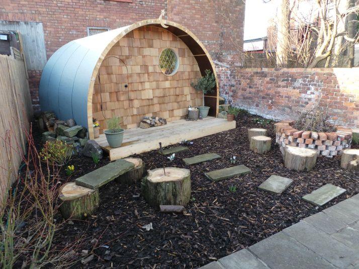 Garden Sheds Pa delighful garden sheds pa on design decorating