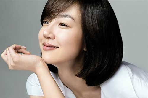 Chinese Bob Hairstyles 2014 – 2015 - http://www.laddiez.com/women-hairstyles/chinese-bob-hairstyles-2014-2015.html - #2014, #2015, #Chinese, #Hairstyles