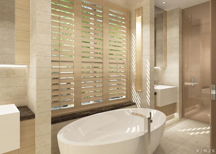 Tiles Decor Mauritius 12 Best Renderings Images On Pinterest  Mauritius Living Spaces