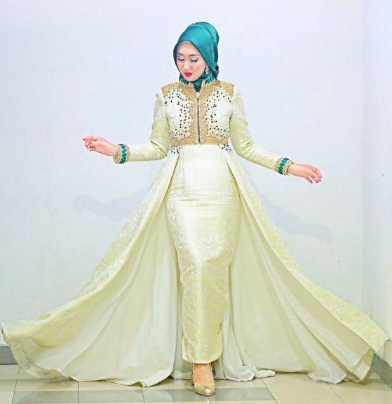 gaun pengantin dian pelangi - Penelusuran Google