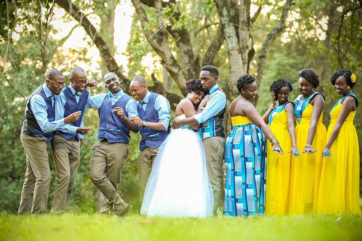 Kenyan-Wedding-Photographer-254