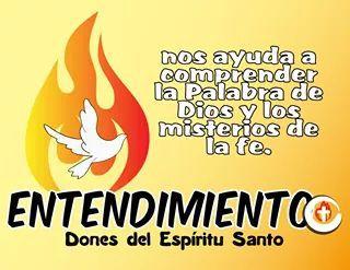 pentecostés novena