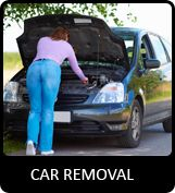 Find Car Wreckers used auto parts, car parts and Truck parts online for your vehicle & Save Money with Used car parts Auckland. Get free online used car wreckers auto parts locator service in Auckland.  For inquiry of Car Wreckers Services to call us:- 0800 227 973 or visit of Car Wreckers site- http://carwreckers.co.nz/car-wreckers-services/