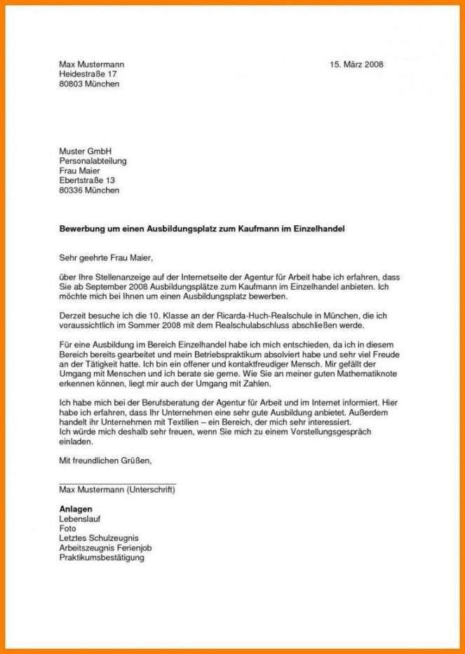 Klug Lebenslauf Vorlage Din 5008 Kostenlos In 2020 Lebenslauf Lebenslauf Vorlagen Word Vorlagen Word