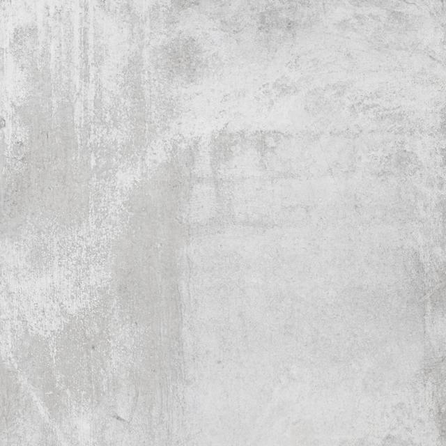 Cement Cement Texture Photography Backdrops Light Backdrop