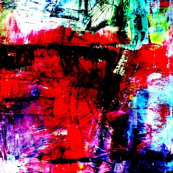 abstrakte malerei fotografie moderne bildergroformatig onlineshopnaturlandschaft - Moderne Bder
