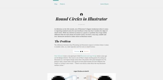 http://jamesbryant.com.au/round-circles-in-illustrator/