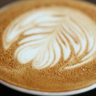 Grubstreet has the absolute best #coffee places in the US to push your caffeine addiction right over the edge.
