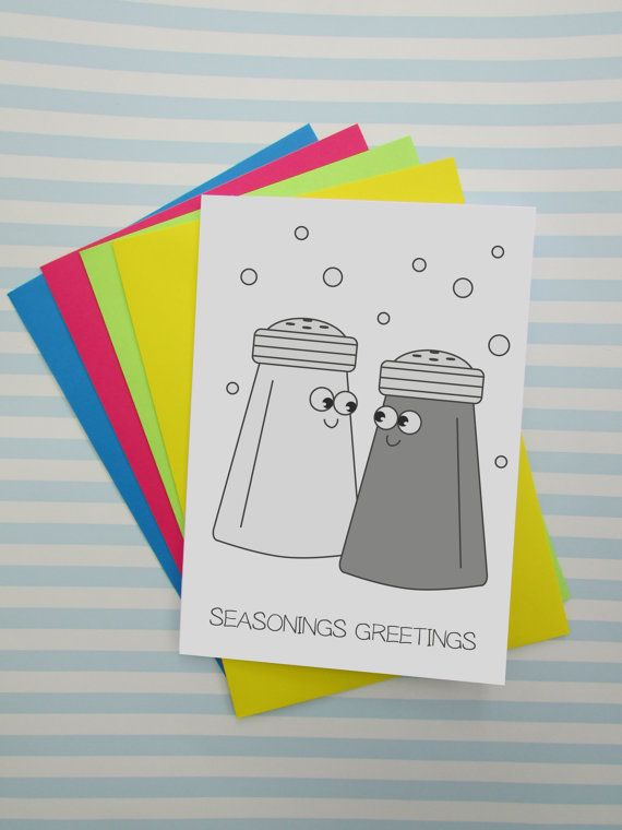 7 best christmas images on pinterest christmas cards funny funny seasons greetings card happy christmas puns by cushobi more m4hsunfo