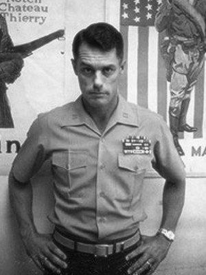 """Donald """"Donnie"""" Roan Dunagan is a retired American former child actor and United States Marine Corps drill instructor. He was a voice actor in the Bambi film, providing the voice of young Bambi."""