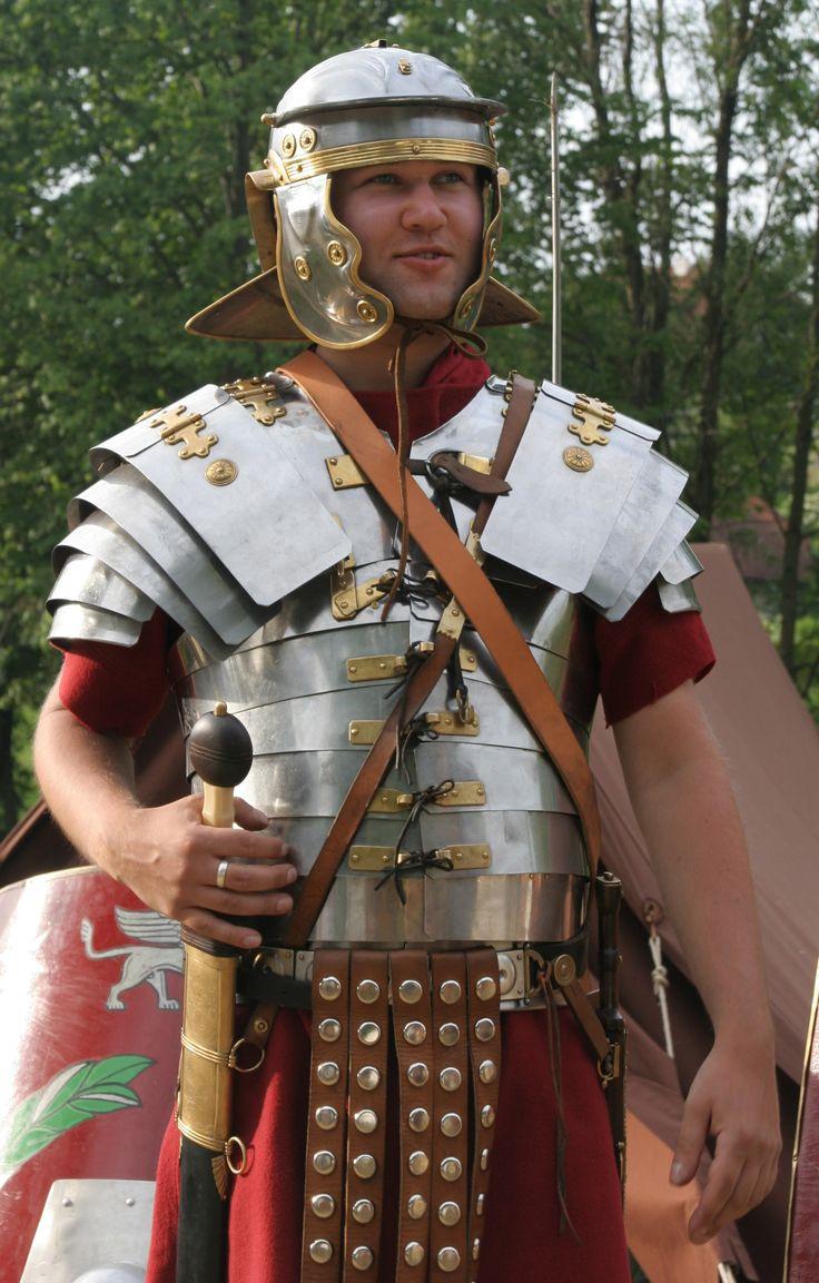 102 best ben hur images on pinterest roman empire roman