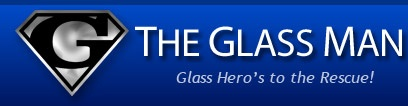 Glass Houston Texas - Window and Glass Replacement Repair