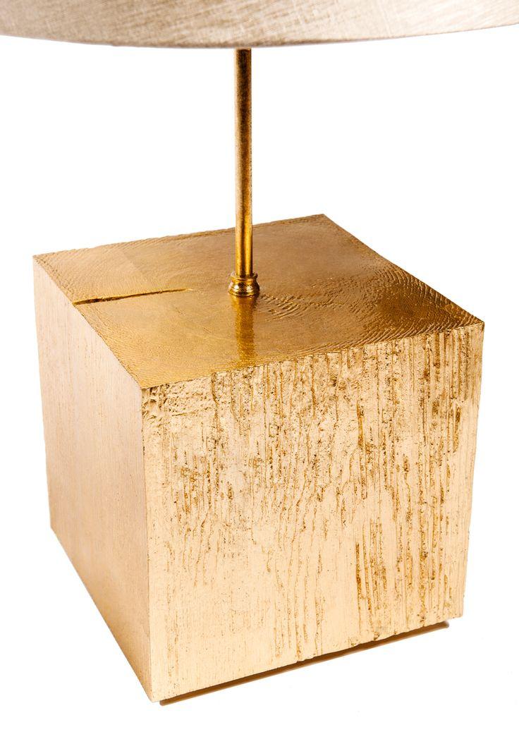 Best 25+ Tree lamp ideas on Pinterest | Unique flooring ...