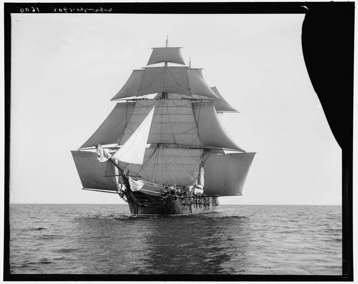 Courtesy Library of Congress, USA