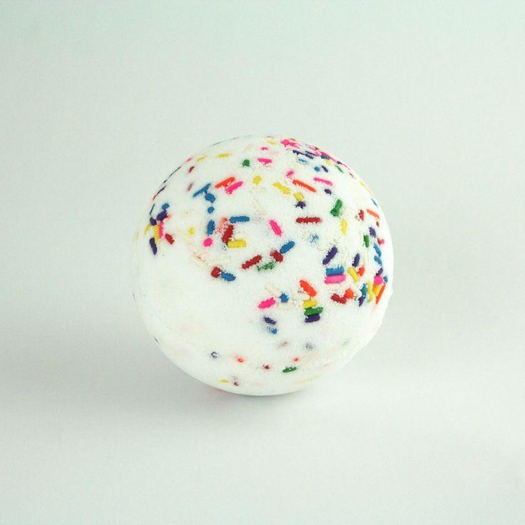 25+ Unique Bath Fizzer Ideas On Pinterest