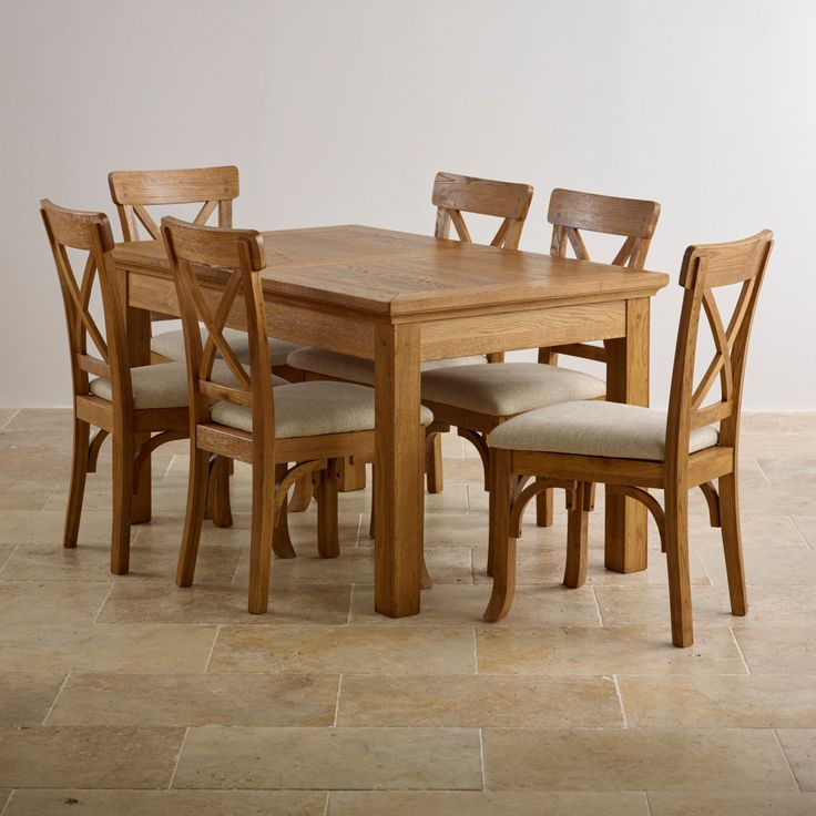 55+ Table and Chair Dining Sets - Modern Italian Furniture Check more at http://www.ezeebreathe.com/table-and-chair-dining-sets/