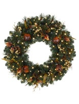 Artificial Christmas Trees Clearance, Christmas Tree Clearance, Clearance Christmas Trees | Balsam Hill