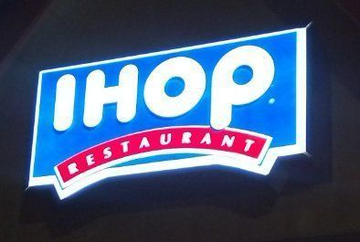 "SUIT: #Woman ""choked on #condom"" in #IHOP #French toast..."